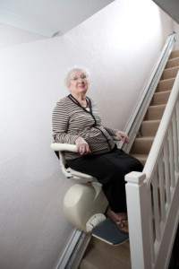 senior-mechanical-stair-lift